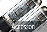 Accessori per amplificatori