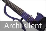 Archi Silent