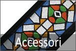 Accessori per Chitarra e Basso