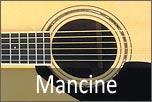 Acustiche Mancine