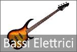 Bassi elettrici