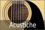 Acustiche