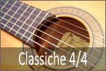 Classiche 4/4
