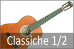 Classiche 1/2