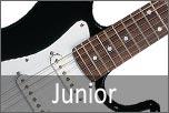 Chitarre Junior