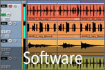 Software Audio