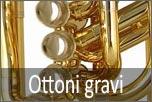 Ottoni gravi (flicorni, eufoni, bassi tuba)
