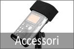 Accessori per Home Recording