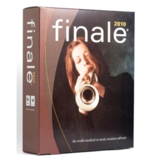 Скачать темы для windows 7 домашняя базовая. Make music - Finale 2010.r4.
