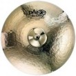 PAISTE TWENTY CUSTOM FULL RIDE 20' EX-DEMO