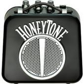 DANELECTRO N10 HONEY TONE BLACK