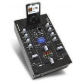 DJTECH IMIX-10 iPOD DOCK