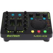 DJTECH MIX-101