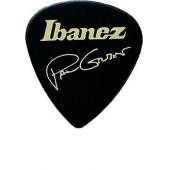IBANEZ PG-BK PAUL GILBERT NERO