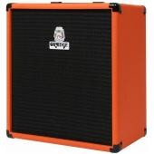 Amplificatore ORANGE PIX 50 BXT