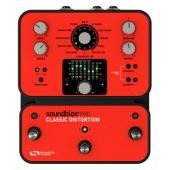 SOUNDBLOX SA142 PRO CLASSIC DISTORTION