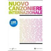 AA.VV - NUOVO CANZONIERE INTERNAZIONALE (VOLONTE ED.) MB3