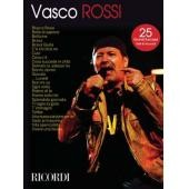 ROSSI V. - VASCO ROSSI