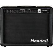 Amplificatore RANDALL RX 75 RG2