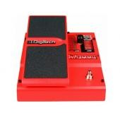 DIGITECH WHAMMY DTZ