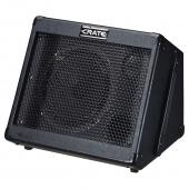 Amplificatore CRATE TX 15