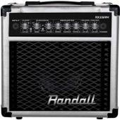 RANDALL RX 15 RM