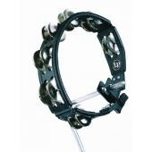 LATIN PERCUSSION LP160 CYCLOPS TAMBOURINE