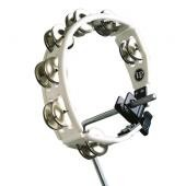 LATIN PERCUSSION LP162 CYCLOPS TAMBOURINE