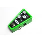 MODTONE MTM-DS MINIMOD DISTORTION