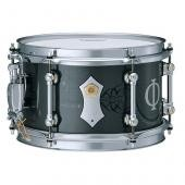 PEARL MIKE MANGINI SIGNATURE SNARE MM1062