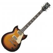 YAMAHA SG 1820BS BROWN SUNBURST