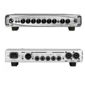 GALLIEN KRUEGER DIGITAL MB500