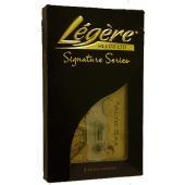 LEGERE SIGNATURE SAX ALTO 2 1/4