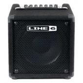 LINE6 LOW DOWN STUDIO 110