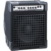 GALLIEN KRUEGER BACKLINE 110 PROMO