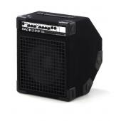 GALLIEN KRUEGER BACKLINE 112 PROMO
