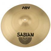 SABIAN HH MEDIUM RIDE 20'