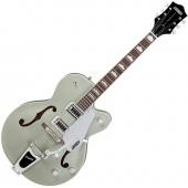 GRETSCH G5420T ELECTROMATIC HOLLOW BODY A GR