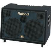 ROLAND KC 880