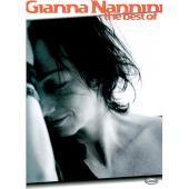 NANNINI G. - THE BEST OF...