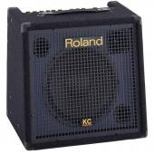 ROLAND KC 350