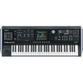 ROLAND V-SYNTH GT