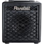 RANDALL DIAVLO RD1C