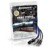 REFERENCE HOME RECORDING PACK 4