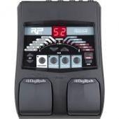 DIGITECH RP 70 EX-DEMO