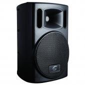 SOUNDSATION VORTECH S208D 200W