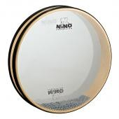 NINO PERCUSSION 35 OCEAN DRUM 12""