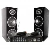 BST BY EGO KARAOKE SET STAR3WM