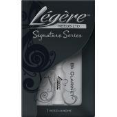 LEGERE SIGNATURE CLARINETTO 2,50