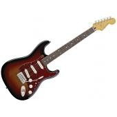 SQUIER CLASSIC VIBE 60 STRATOCASTER 3CSB